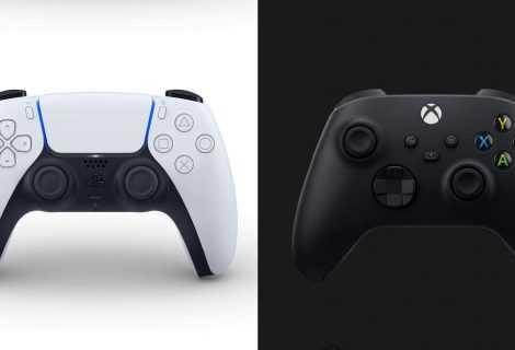 Phil Spencer loda il DualSense ed ipotizza aggiornamenti per il pad Xbox