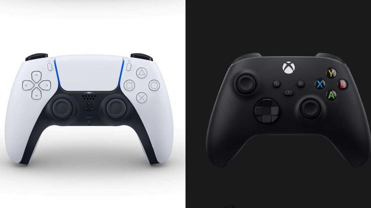 PS5 ed Xbox series X: problemi sui 60fps?