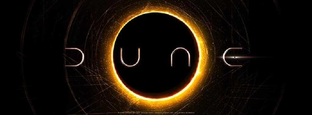 Dune: ecco la prima immagine ufficiale dell'atteso remake