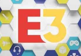E3 2021: niente data, cancellato l'evento live?