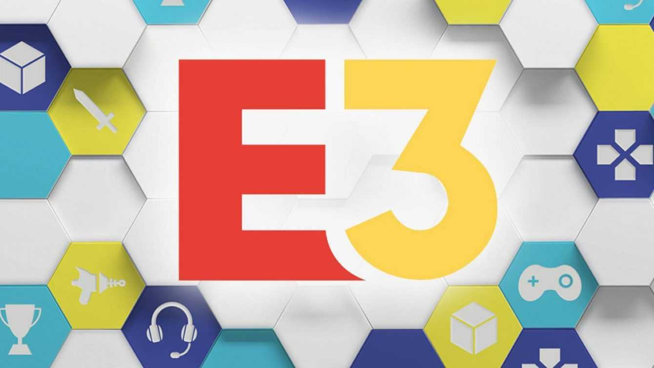 E3 2021: annunciati nuovi partecipanti