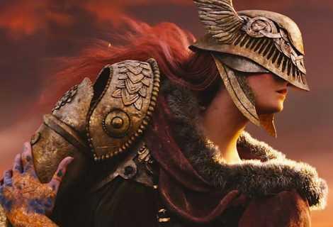 Elden Ring: il gioco non si mostrerà alla Gamescom 2020?