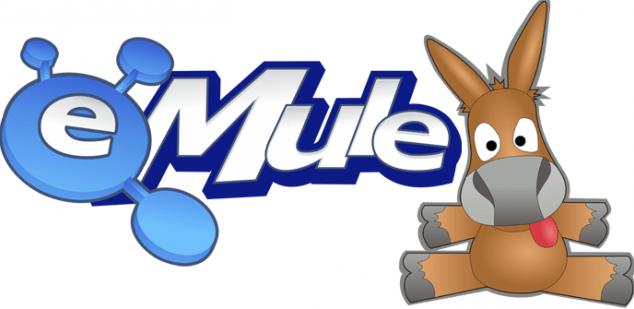 eMule: come connettersi alla rete Kad per la prima volta