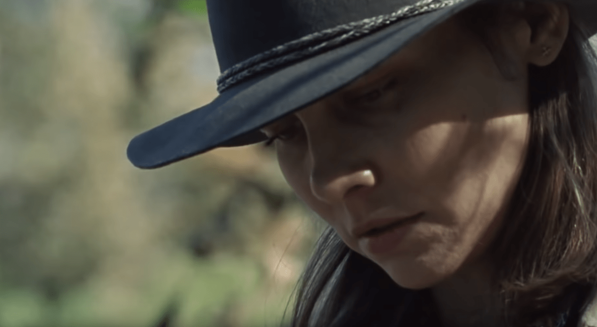 The Walking Dead 10: analisi del trailer dell'episodio 10x16