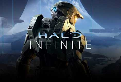 Halo Infinite: avrà qualcosa in comune con God of War?