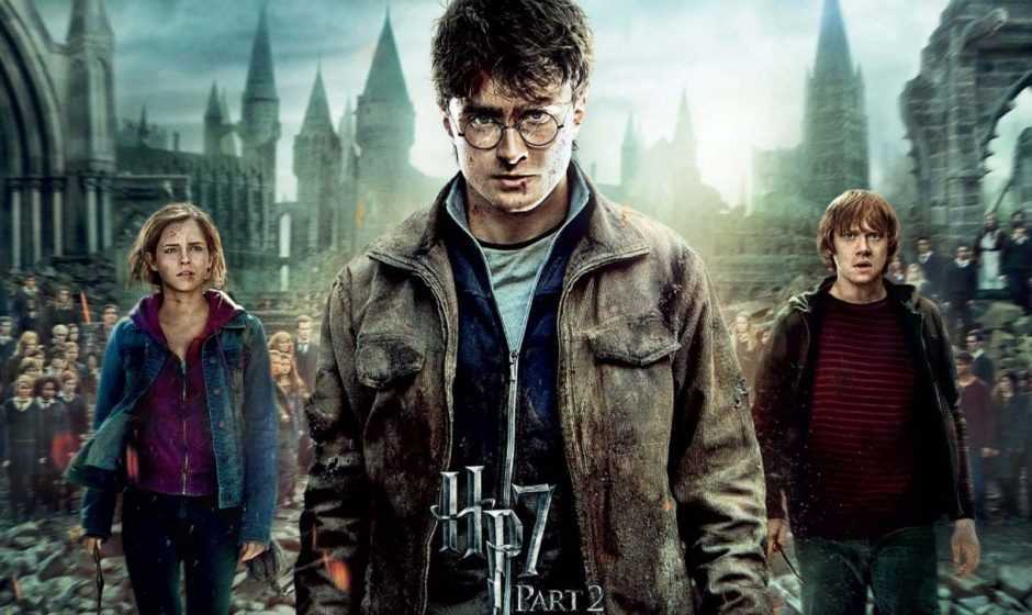 Harry Potter e la Maledizione dell'Erede: in arrivo un nuovo film con Daniel Radcliffe?