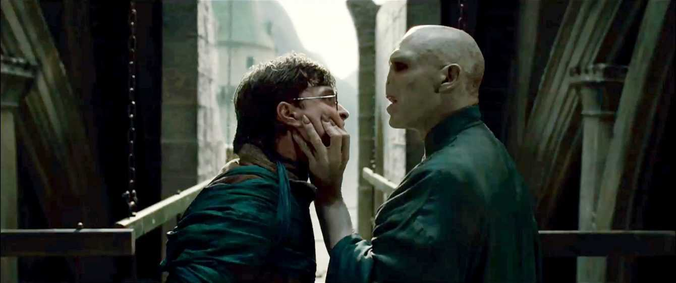Harry Potter e i Doni della Morte – Parte 2: curiosità e recensione