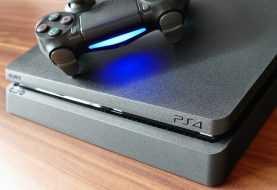 Jim Ryan: Sony ha precise responsabilità nei confronti degli utenti PS4