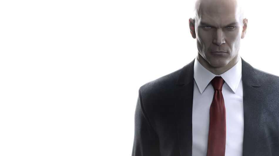 Hitman: prima stagione gratis fino al 5 maggio su PS4
