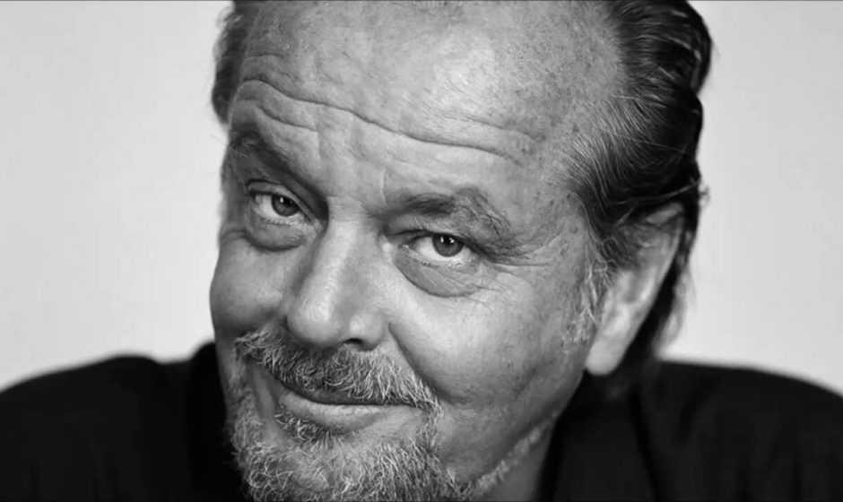 83 anni di Jack Nicholson, l'attore più premiato al mondo!