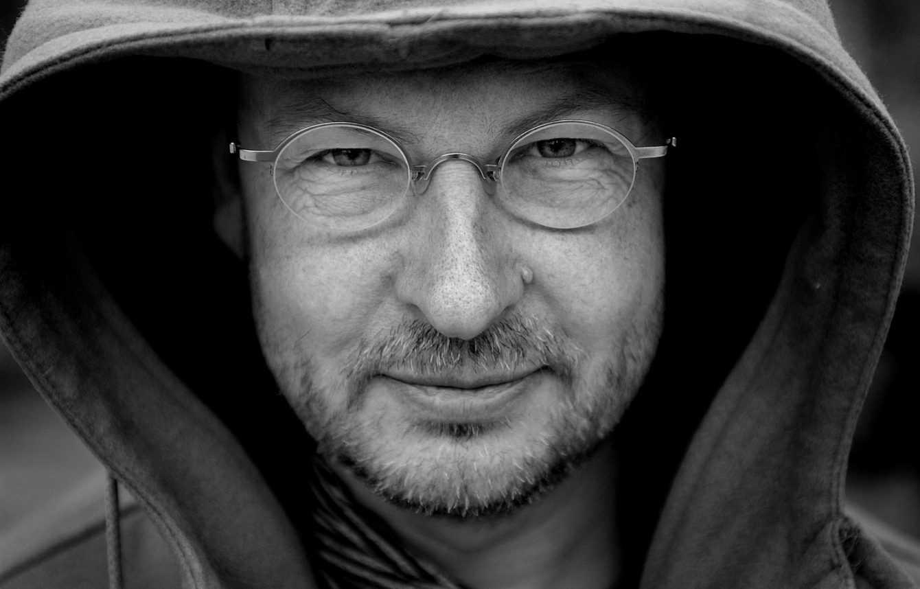 L'anticonformista Lars von Trier compie 64 anni!