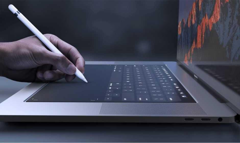 Come ottimizzare le prestazioni del tuo Mac