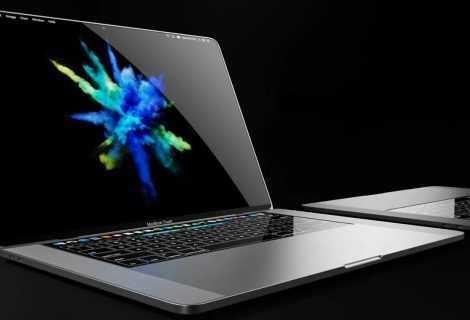 Apple: iPad Air e Macbook ARM, la line-up fino al 2021