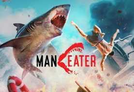 Maneater: notizie su un nuovo DLC arriveranno molto presto