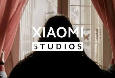 Xiaomi intensifica le donazioni e realizza un video dedicato agli italiani per il World Health Day