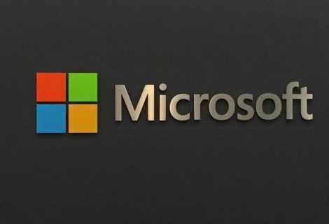 Microsoft 365 Personal, Family e tantissime altre novità in arrivo!