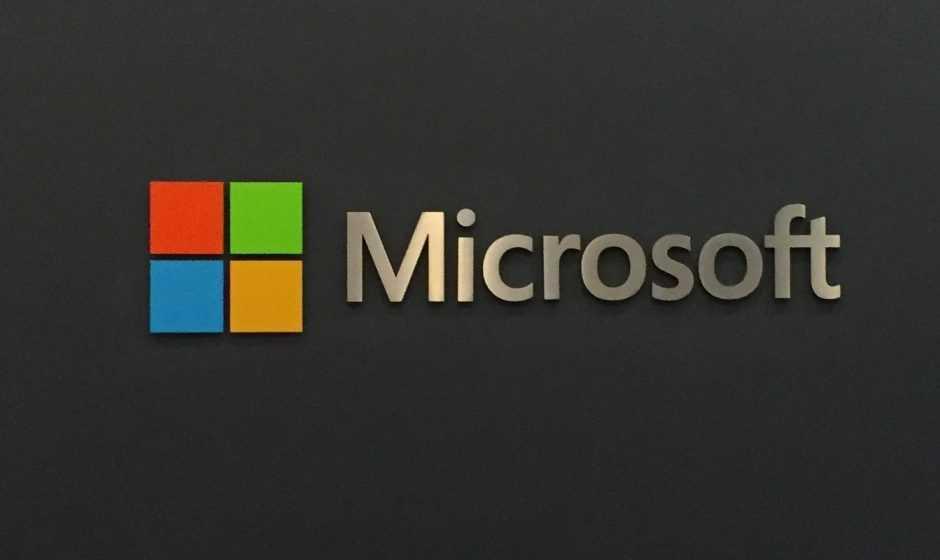 Microsoft: conferma il supporto per lo sviluppo di giochi per PC