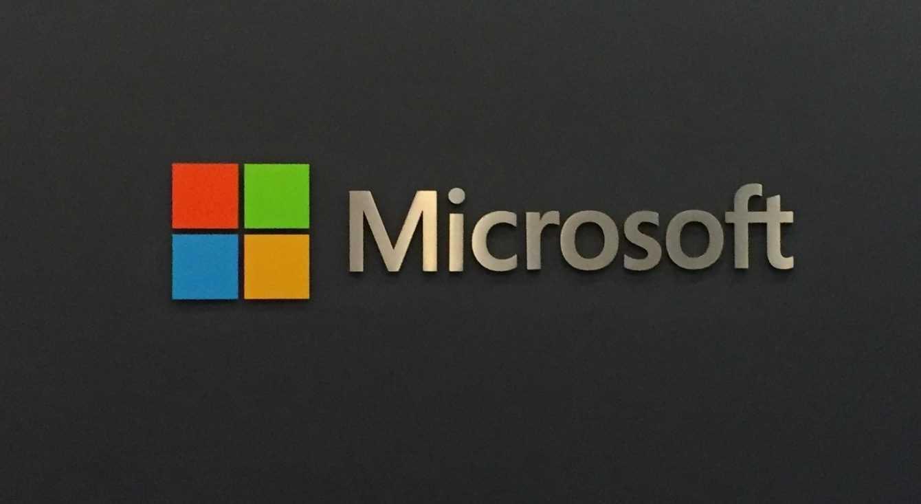Microsoft EDU DAY 2020: l'evoluzione digitale di scuola e università al tempo del Coronavirus