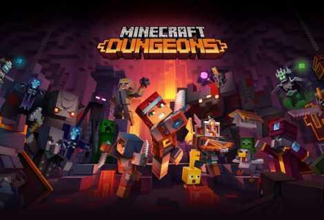 Minecraft Dungeons: trucchi e consigli per iniziare