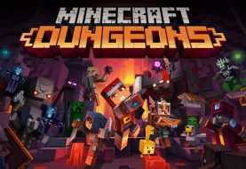 Minecraft Dungeons: guida ai migliori Artefatti