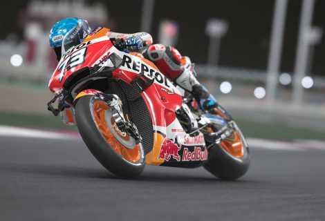 Recensione MotoGP 20: il gioco giusto, al momento giusto