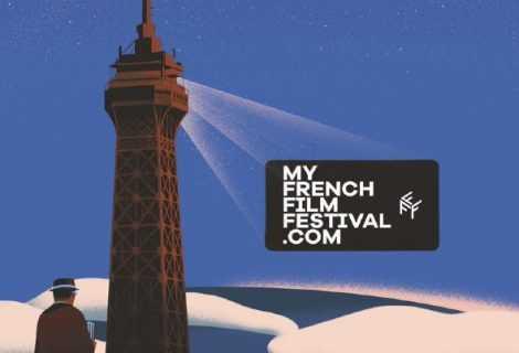 MyFrenchFilmFestival: in streaming gratuito venti film francesi