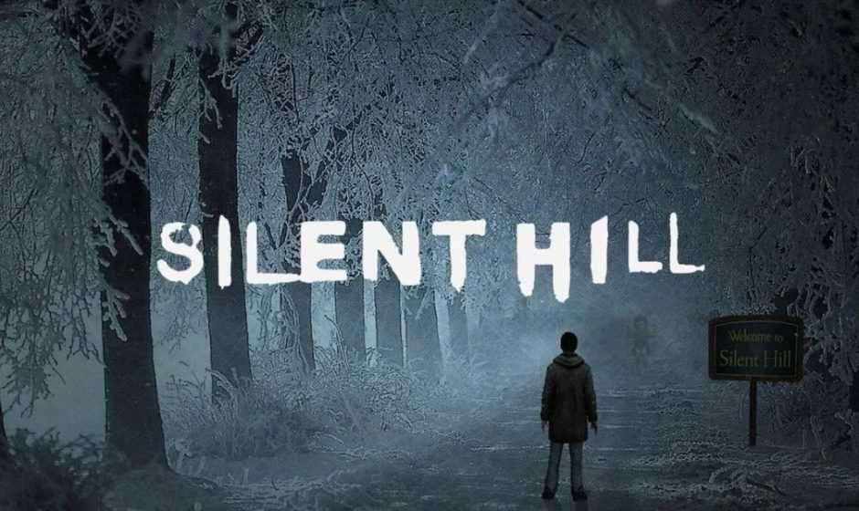 Silent Hill: aperto l'account Twitter ufficiale tra i vari rumor di un reboot