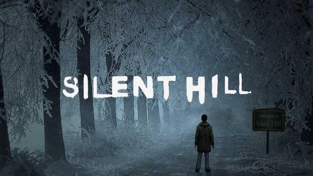 L'annuncio di God of War 2 e Silent Hill su PS5 è vicino?