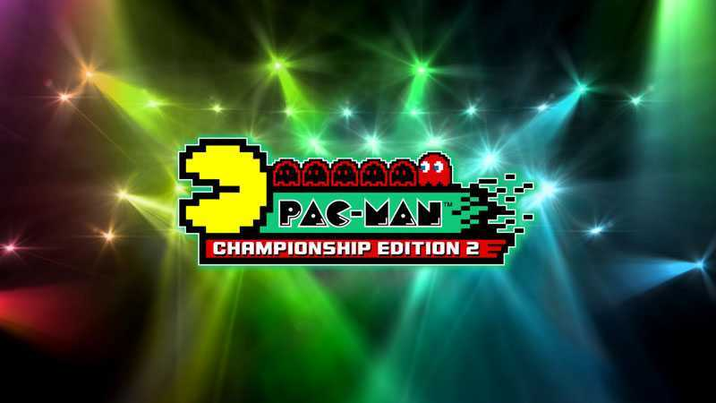 PAC-MAN Championship Edition 2: gratis su tutte le piattaforme