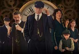 Peaky Blinders: iniziate le riprese della sesta stagione