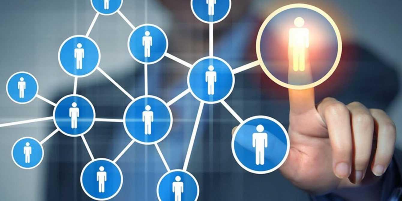 Ti contattano online per marketing piramidale: è una truffa?