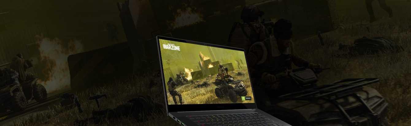 Razer Blade 15: specifiche e prezzo del laptop gaming