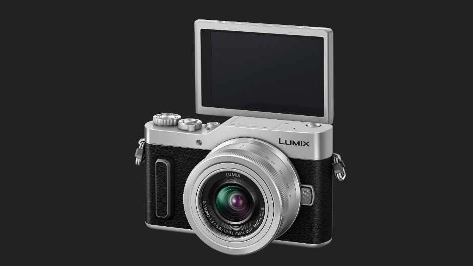 Recensione Lumix GX880K: una piccola compagna per i nostri viaggi