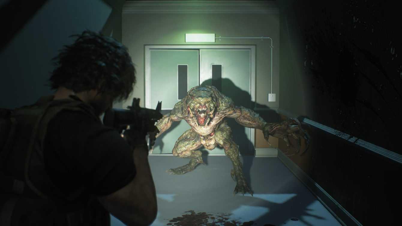Resident Evil 3 Remake: come schivare e deflettere gli attacchi