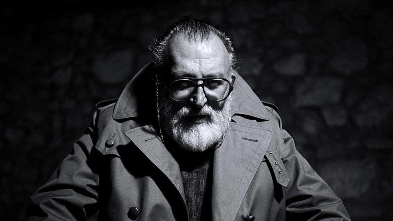 Sergio Leone, 31 anni dalla scomparsa del grande regista