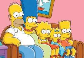 Disney Plus: i 10 migliori episodi de I Simpson +1