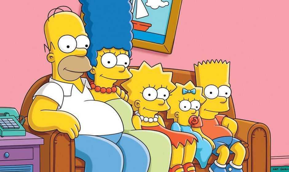 Migliori puntate Simpson: 10 episodi indimenticabili