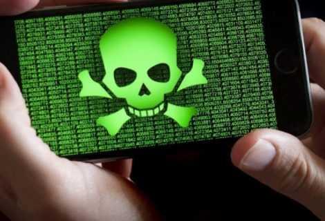 Check Point Software Technologies: ecco le cinque minacce più pericolose per la sicurezza mobile