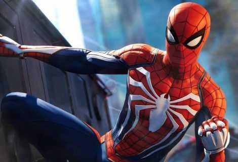 PS Now: Spider-Man e Just Cause 4 tra i giochi di Aprile?