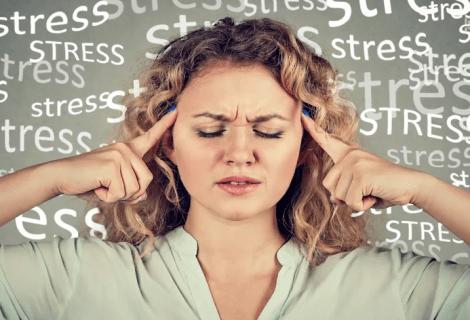Videogiochi e stress: ecco i giochi più stressanti