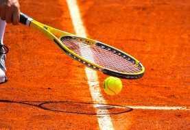 Migliori siti streaming tennis gratis | Maggio 2020