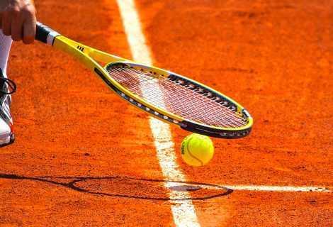 Migliori siti streaming tennis gratis | Luglio 2020