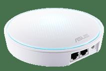 ASUS WiFi Spring Days: al via l'iniziativa per migliorare la connessione casalinga