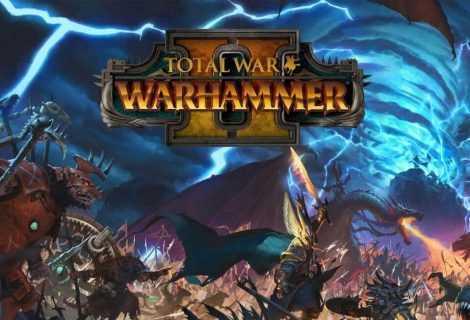 Total War: Warhammer II giocabile gratuitamente nel weekend