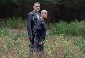 The Walking Dead 10: analisi del trailer dell'episodio 10x15