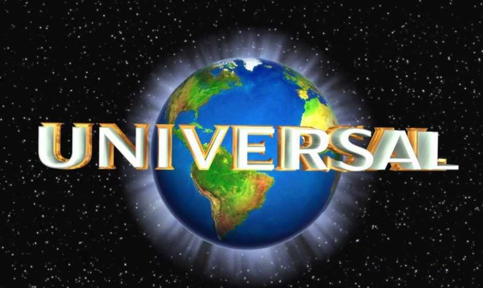 La collana per cinefili realizzata da Ciak e Universal Pictures Home Entertainment Italia