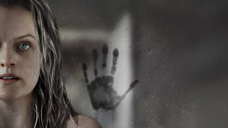 Recensione L'uomo invisibile: horror classico in veste moderna