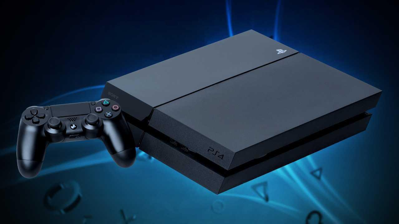 Anche PS4 si aggiorna: disponibile l'update 8.50!
