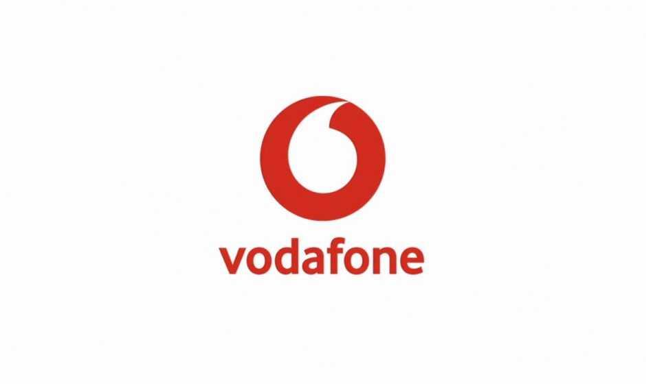 Vodafone Ericsson: la prima rete 5G standalone