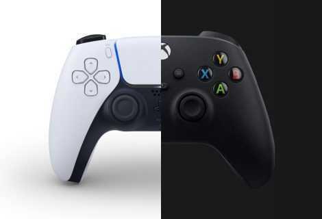 PS5 e Xbox Series X: ecco come avere 250 euro di sconto!